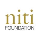 Niti Foundation