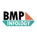 BMP Infology Pvt Ltd
