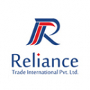 Reliance Trade International Pvt. Ltd.