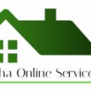 Shrestha Online Servies