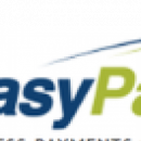 3rd payment solution representative