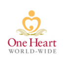 One heart World-Wide