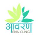 Aavaran Skin & Hair Clinic