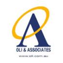 OLI & Associates Nepal