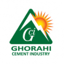 Ghorahi Cement Industry Private Limited