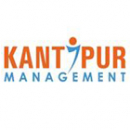 Manager-Business Development