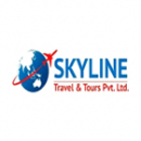 Airline Ticketing Trainee
