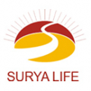 Surya Life Insurance Company Ltd