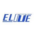 Elite Network & Communication Pvt. Ltd.
