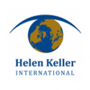 Monitoring and Evaluation Officer