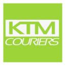 KTM Couriers Pvt Ltd