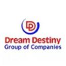 DD Group of Companies