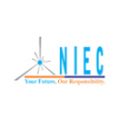 Nepal International Educational Consultancy (NIEC)