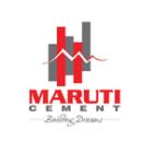Maruti Cements Ltd