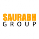 Saurabh Group
