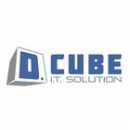 D Cube IT Solution Pvt. Ltd