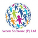 Aceon Software Pvt. Ltd.