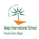 Malpi International School
