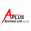 A Plus Business Link Pvt. Ltd.