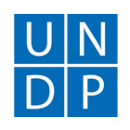 Gender and Social Inclusion Officer