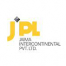 Jaima Intercontinental Pvt. Ltd