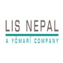 LIS Nepal Pvt. Ltd