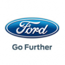 GO Ford (GO Automobiles Pvt. Ltd.)