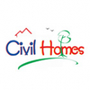 Civil Homes Pvt. Ltd.