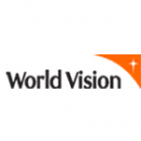 Project Manager (KITAB)