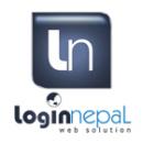 loginNepal