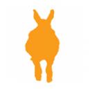 Donkeys Adventures Pvt. Ltd.