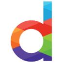Daraz Future Leadership Program - DFLP