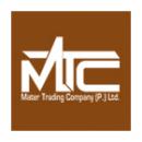 Mater Trading Company Pvt. Ltd.