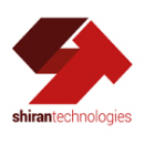 Shiran Technologies Pvt. Ltd.
