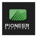 Associate Software Engineer (.NET)