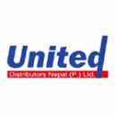 United Distributors Nepal Pvt. Ltd