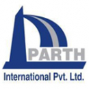 Parth International Pvt. Ltd.