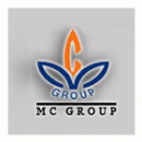 MC Group of Companies