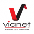Vianet Communications Pvt. Ltd.
