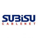 Subisu Cablenet Pvt. Ltd.
