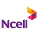 Ncell Pvt. Ltd