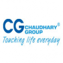 Chaudhary Group (Wai Wai city)
