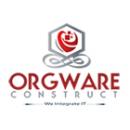 Orgware Construct Pvt.Ltd.