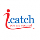 I.Catch Engineering Pvt. Ltd.