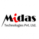 Midas Technology Pvt. Ltd.