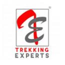 Trekking Experts Pvt. Ltd.