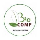 BioComp Nepal Pvt. Ltd.
