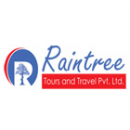 Raintree Tours and Travel Pvt. Ltd.