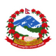 Written Examination notice for Social Mobilizer Rukum