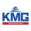 Kantipur Media Group